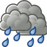 tango-weather-showers-scattered_t